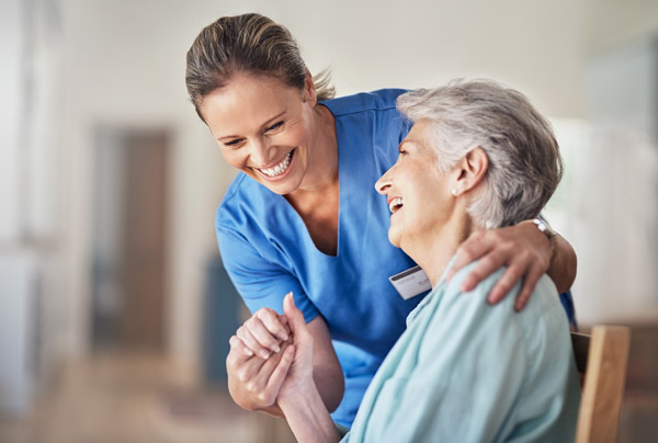 How Palliative Care Can Benefit The Entire Family