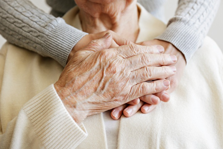 hospice-care-provides-dignified-living-for-cancer-patients